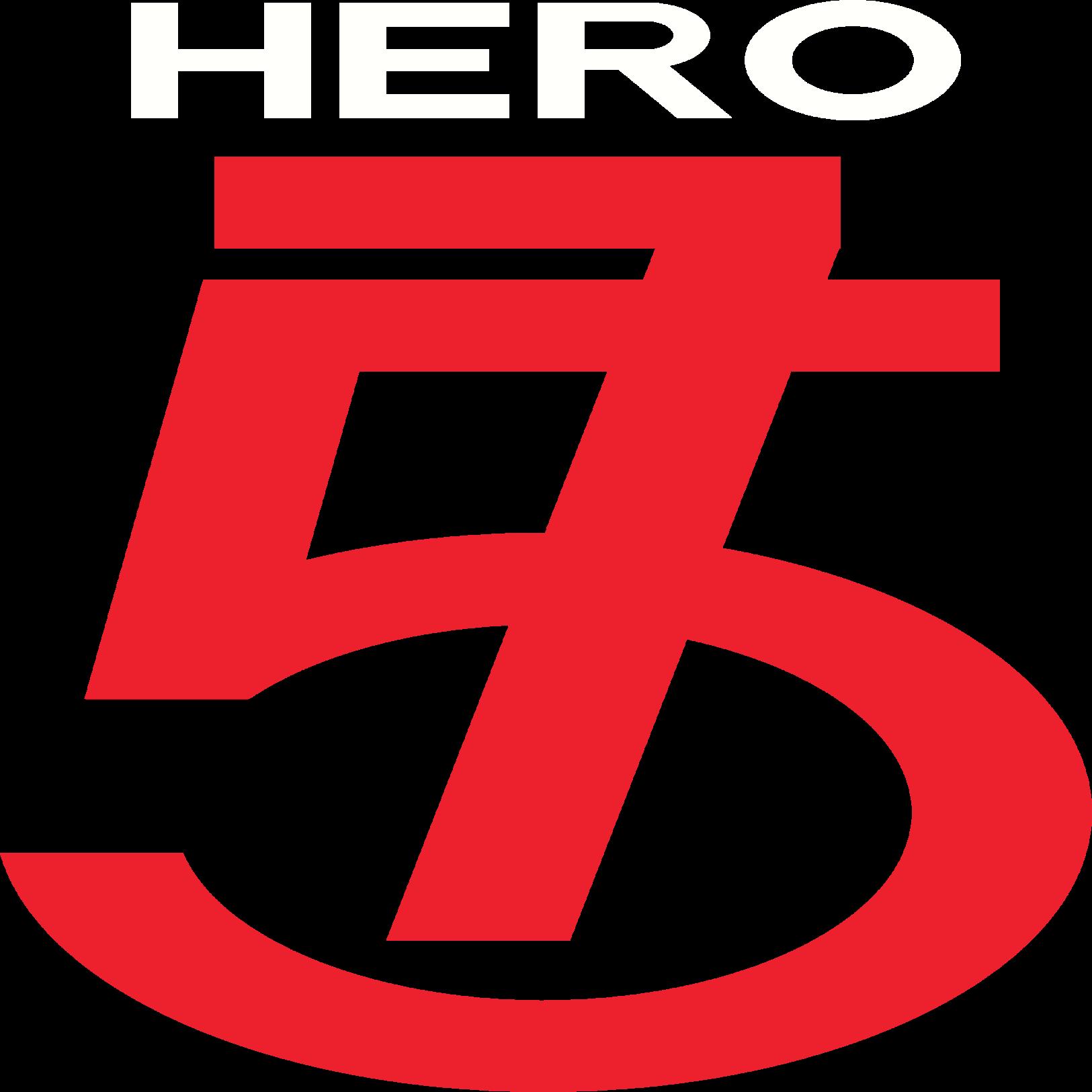 HERO57